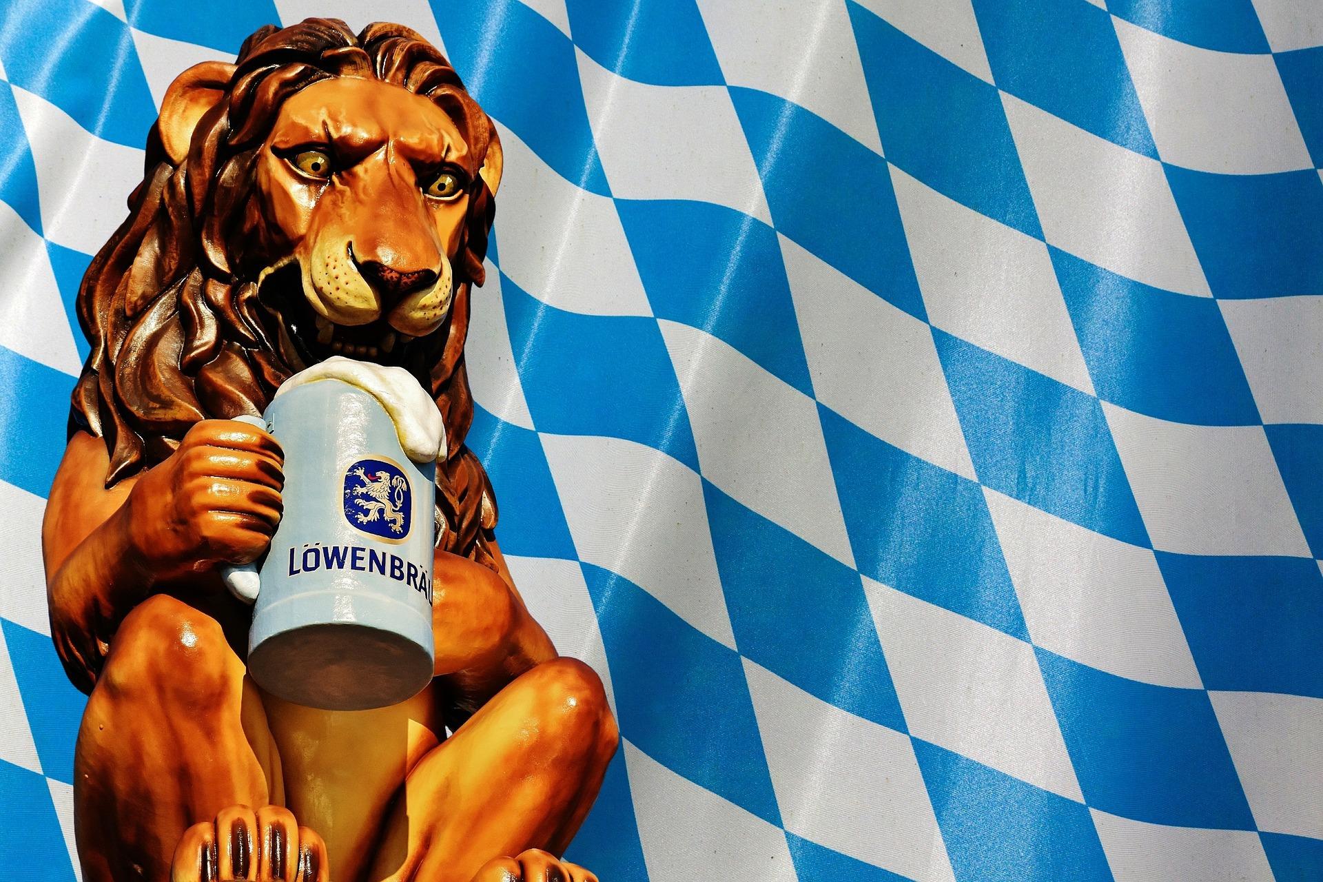 Umzug München in Deutschlands führenden Wirtschaftsstandort auf gutshausblog.de