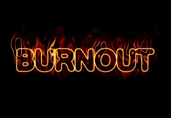 Muss man heute ein Burnout haben? auf gutshausblog.de