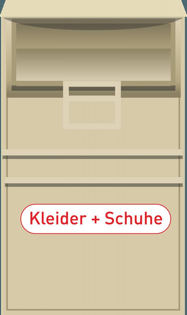 Weniger ist mehr beim Umzug auf gutshausblog.de