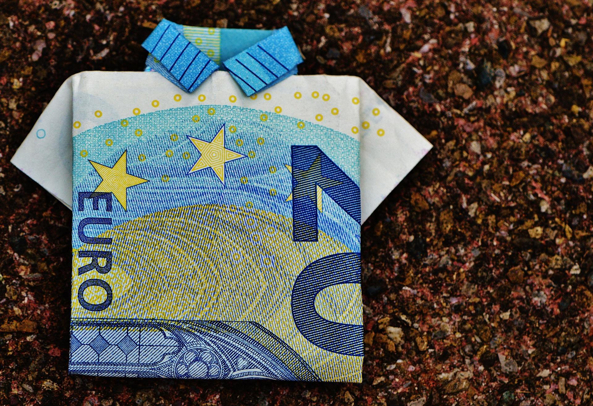 Individuelle Geldgeschenke zum Geburtstag auf gutshausblog.de