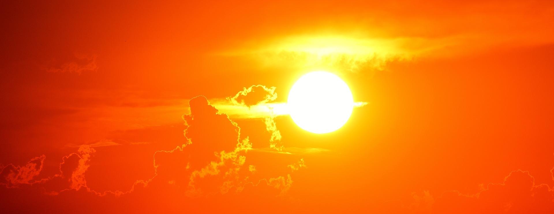 Ist Sonnencreme LSF50 sinnvoll? auf gutshausblog.de
