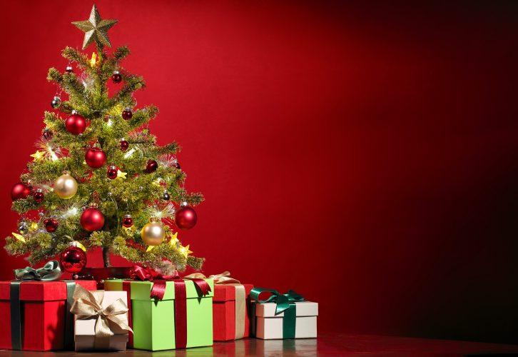 Weihnachten verreisen aber wohin auf gutshausblog.de