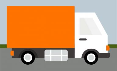 Transportversicherung beim Umzug - Sinnvoll? auf gutshausblog.de